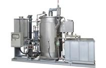 メタン発酵装置